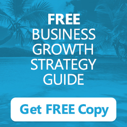 Free Business Growth Guide